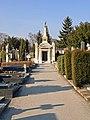 Grabkapelle Grinzing.jpg