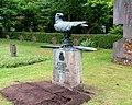 Grabmal für Max von Mulzer - panoramio.jpg