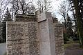 Grabstätte Konrad-Wolf-Str 31 (Ahohs) Bischof3.jpg