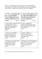Grace (1+2) in Ewe (language) translated.pdf