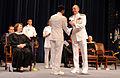 Graduation ceremony 130621-N-PX557-307.jpg