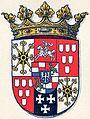 Grafen Degenfeld Schonburg Familienwappen.jpg