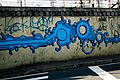 Grafites nas galerias pluviais, Zezão (5878486352).jpg