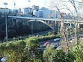 Grafton Bridge From Southeastern Side.jpg