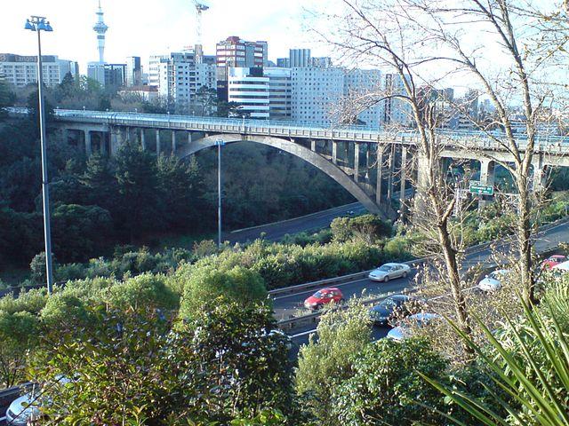 640px Grafton Bridge From Southeastern Side toll bridges