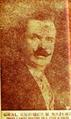 Gral. Enrique R. Nájera.png