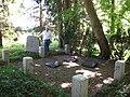 Grammow Friedhof DSCF0314.JPG