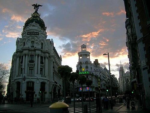 Gran Vía (Madrid) 03.jpg