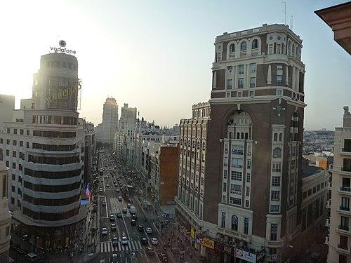 Gran Vía (Madrid) 20.jpg