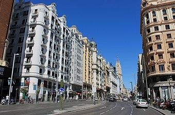 Gran Vía (Madrid) 60.jpg
