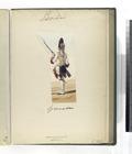 Granadero. 1780 (NYPL b14896507-87661).tiff