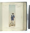 Granadero de Granada (1789) (NYPL b14896507-87673).tiff