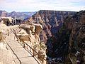 Grand Canyon 2011 017.jpg