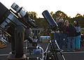 Grand Canyon National Park, 23 Annual Star Party 2013 - 0424 - Flickr - Grand Canyon NPS.jpg
