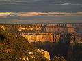 Grand Canyon desde Grand Canyon lodge. 20.jpg