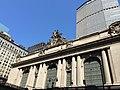 Grand Central Terminal - New York USA - panoramio (6).jpg