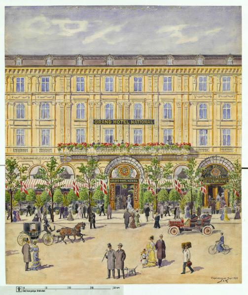 File:Grand Hotel National by J.L. Ridter.djvu