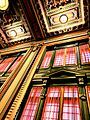 Grand Lodge Assembly Room Detail.jpg