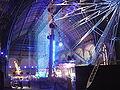 Grand Palais grande roue dsc07082.jpg