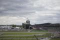 Grand Prix Flyover 2016.tiff