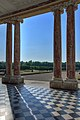 Grand Trianon - Versailles, France - April 22, 2011 - panoramio.jpg