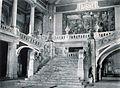 Grand escalier de la Cour d'appel de Colmar.jpg