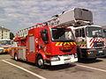 Grande échelle pompiers Molsheim-1.jpg