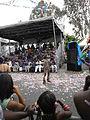 Grande Parade de Kourou (4) - Guyane.JPG