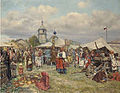 Grandkovsky-Fair.jpg