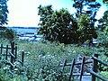 Granfeltintie - panoramio.jpg