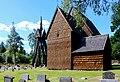 Granhults kyrka Exteriör från öster 01.jpg