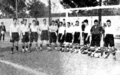 Granollers SC 1r Equip 1922.png