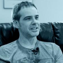Grant Kirkhope.png