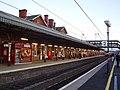 Grantham railway station - geograph.org.uk - 993204.jpg