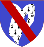 Grantley Escutcheon.png