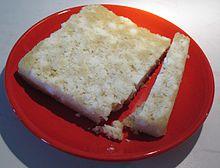 Il Graukäse, formaggio magro