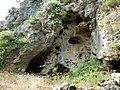 Grava Gardikiou Cave - panoramio.jpg