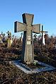 Grave of Petro Borachok, Didyliv (03).jpg