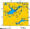 Great Slave Lake and Lake Athabasca T.jpg