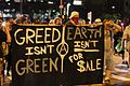 Greed Isn't Green - RNC Tampa 2012.jpg