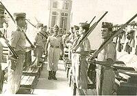 Greek Cadets.jpg