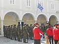 Greek Independence Day (5987157172).jpg