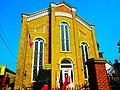 Green County Historical Museum - panoramio.jpg