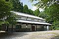 Green Station Shikagatsubo Himeji Hyogo pref29n4592.jpg