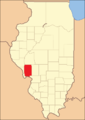 Greene County Illinois 1829.png