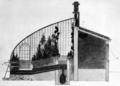 Greenhouse John Claudius Loudon 1818.png