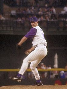 Greg Olson (Pitcher).jpg