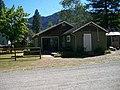 Gregg's House - panoramio.jpg
