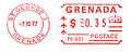 Grenada stamp type 4.jpg