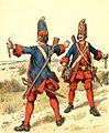 Grenadier1715.jpg